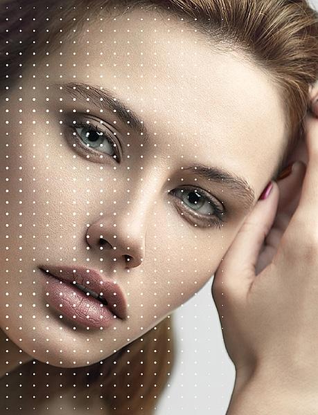 Facelifting und Gesichtschirurgie