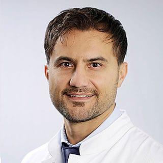 Mustafa - DELC