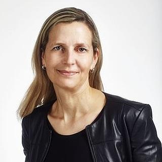Nadine Rüesch