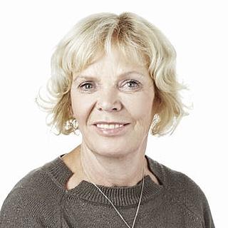 Ulrike Kaeseberg - DELC