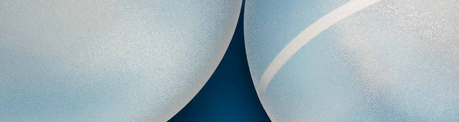 Brustimplantate Polytech