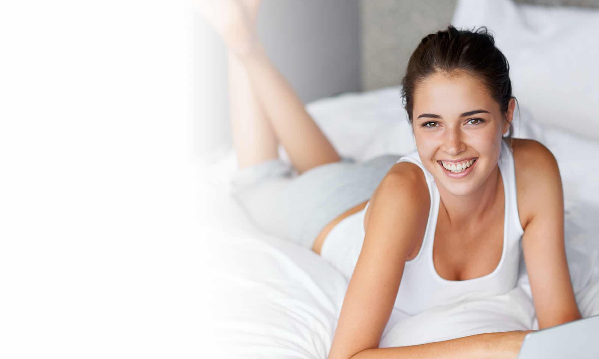 Motiva Implantate - Brustvergrösserung